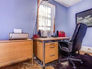 Photo 5: 163 Northcliffe Boulevard in Toronto: Oakwood-Vaughan House (2-Storey) for sale (Toronto C03)  : MLS®# C3138248