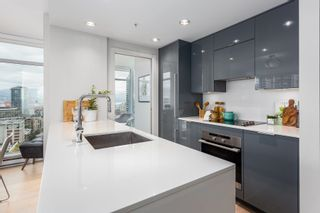 Photo 6: 2210 161 W GEORGIA Street in Vancouver: Downtown VW Condo for sale (Vancouver West)  : MLS®# R2618014