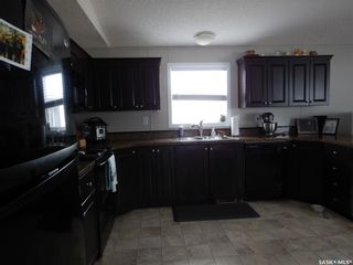 Photo 4: 495 32nd Street in Battleford: Residential for sale : MLS®# SK863151