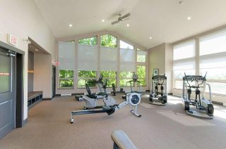 Photo 25: 407 3156 DAYANEE SPRINGS Boulevard in Coquitlam: Westwood Plateau Condo for sale : MLS®# R2507067