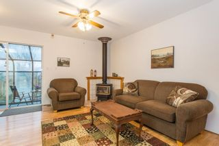 Photo 12: 19848 53RD Avenue in Langley: Langley City House for sale : MLS®# R2236557