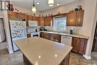 Photo 5: 257 Pine ST in Buckland Rm No. 491: House for sale : MLS®# SK865045