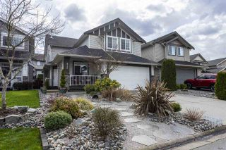 Photo 2: 840 VEDDER Place in Port Coquitlam: Riverwood House for sale : MLS®# R2560600