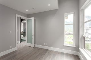"Photo 10: 38532 SKY PILOT Drive in Squamish: Plateau House for sale in ""CRUMPIT WOODS"" : MLS®# R2259885"