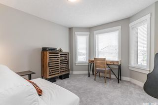 Photo 21: 153 3220 11th Street West in Saskatoon: Montgomery Place Residential for sale : MLS®# SK866175