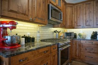Photo 33: 4392 COY ROAD in Invermere: House for sale : MLS®# 2460410