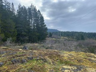 Photo 6: 2740 Phillips Rd in : Sk Phillips North Land for sale (Sooke)  : MLS®# 861867