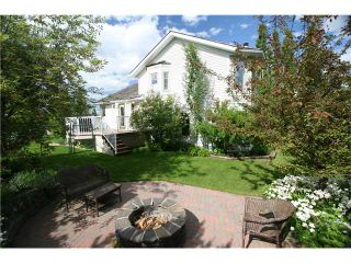 Photo 16: 155 VALLEY MEADOW Close NW in CALGARY: Valley Ridge Residential Detached Single Family for sale (Calgary)  : MLS®# C3425305
