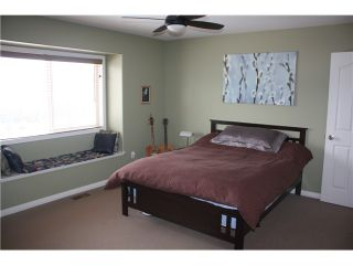 Photo 5: 310 CROSINA Crescent in Williams Lake: Williams Lake - City House for sale (Williams Lake (Zone 27))  : MLS®# N224893