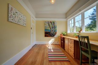 Photo 12: 235 Howe St in : Vi Fairfield West House for sale (Victoria)  : MLS®# 796825