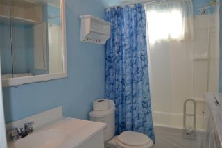 """Photo 9: 177 1840 160 Street in Surrey: King George Corridor Manufactured Home for sale in """"Breakaway Bays"""" (South Surrey White Rock)  : MLS®# R2316693"""