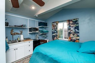 Photo 25: NORTH PARK House for sale : 3 bedrooms : 4391 33Rd St in San Diego