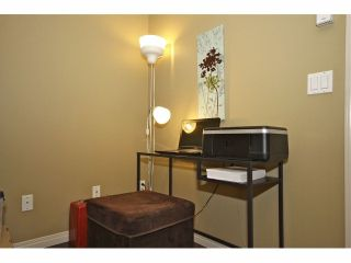 """Photo 8: 202 20896 57TH Avenue in Langley: Langley City Condo for sale in """"Bayberry Lane"""" : MLS®# F1308924"""