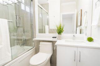 Photo 22: 4491 GARRY Street in Richmond: Steveston South House for sale : MLS®# R2567301