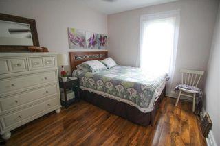 Photo 28: 745 Warsaw Avenue in Winnipeg: Residential for sale (1B)  : MLS®# 202012998
