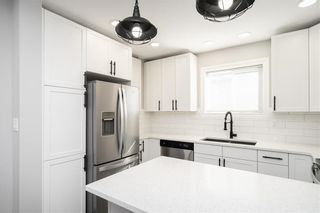 Photo 6: 177 Inkster Boulevard in Winnipeg: Scotia Heights Residential for sale (4D)  : MLS®# 202119372