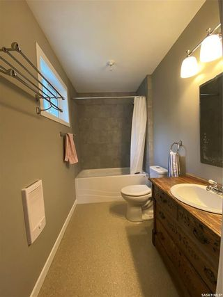 Photo 8: 85 Pincherry Crescent in Cut Knife: Residential for sale (Cut Knife Rm No. 439)  : MLS®# SK864890