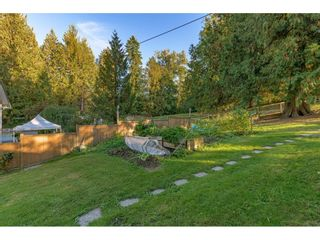 Photo 28: 1395 242ND Street in Langley: Otter District House for sale : MLS®# R2620231