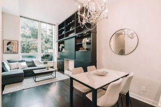 """Photo 18: 1057 RICHARDS Street in Vancouver: Downtown VW Townhouse for sale in """"THE DONOVAN"""" (Vancouver West)  : MLS®# R2623044"""