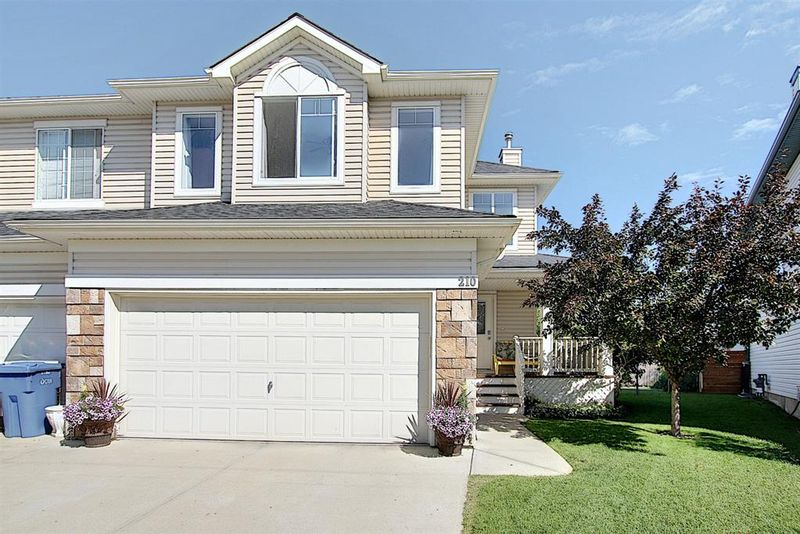 FEATURED LISTING: 210 West Creek Bay Chestermere