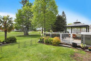 Photo 39: 2933 Royal Vista Way in : CV Crown Isle House for sale (Comox Valley)  : MLS®# 875847