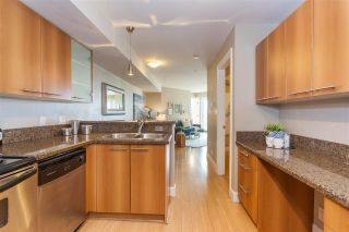 """Photo 11: 304 1718 VENABLES Street in Vancouver: Grandview VE Condo for sale in """"CITY VIEW TERRACES"""" (Vancouver East)  : MLS®# R2145725"""