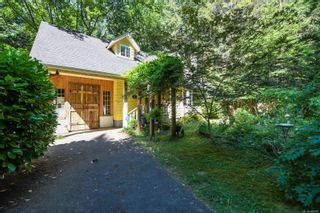 Photo 83: 410 Ships Point Rd in : CV Union Bay/Fanny Bay House for sale (Comox Valley)  : MLS®# 882670