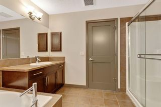 Photo 32: 245 Evanspark Circle NW in Calgary: Evanston Detached for sale : MLS®# A1138778