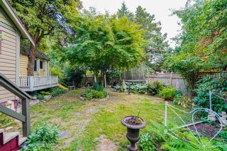 Photo 38: 1016 SEVENTH Avenue in New Westminster: Moody Park House for sale : MLS®# R2617398