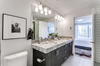Photo 18: 1203 303 13 Avenue SW in Calgary: Beltline Apartment for sale : MLS®# A1100442