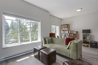 """Photo 3: 18 1219 BURKE MOUNTAIN Street in Coquitlam: Burke Mountain Townhouse for sale in """"REEF"""" : MLS®# R2292152"""