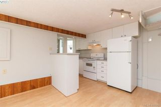 Photo 16: 10468 Allbay Rd in SIDNEY: Si Sidney North-East House for sale (Sidney)  : MLS®# 800050