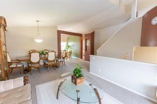 Photo 5: 10 Pamela Road in Winnipeg: Island Lakes Residential for sale (2J)  : MLS®# 202120895