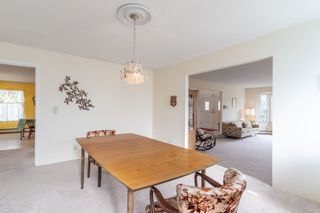 Photo 10: 10633 FUNDY Drive in Richmond: Steveston North House for sale : MLS®# R2547507