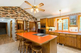 Photo 10: 12680 BELL Street in Mission: Stave Falls House for sale : MLS®# R2595620