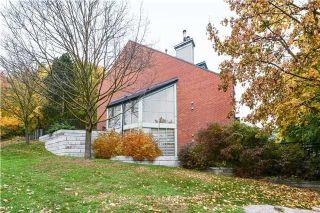 Photo 1: Arbors Lane Woodbridge, On Condo Sold Steven & Marie Commisso Vaughan Real Estate Vaughan Condos Maple Homes For Sale