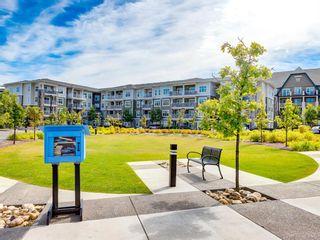 Photo 22: 3101 11 MAHOGANY Row SE in Calgary: Mahogany Apartment for sale : MLS®# A1027144
