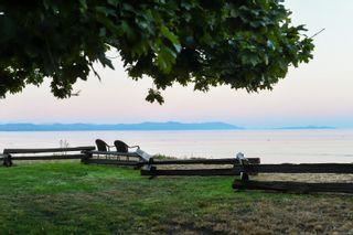 Photo 78: 955 Balmoral Rd in : CV Comox Peninsula House for sale (Comox Valley)  : MLS®# 885746