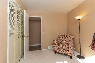 Photo 17: 1035 Canfield Crescent SW in Calgary: Canyon Meadows Semi Detached for sale : MLS®# A1087573