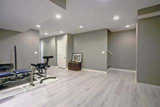 Photo 30: 132 Evansborough Way NW in Calgary: Evanston Detached for sale : MLS®# A1145739