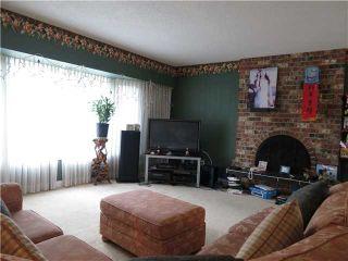 Photo 2: 5580 CHEMAINUS DR in Richmond: Lackner House for sale : MLS®# V1108106