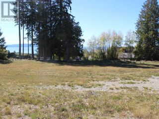 Photo 6: Lot 3 EAGLE RIDGE PLACE in Powell River: Vacant Land for sale : MLS®# 16151