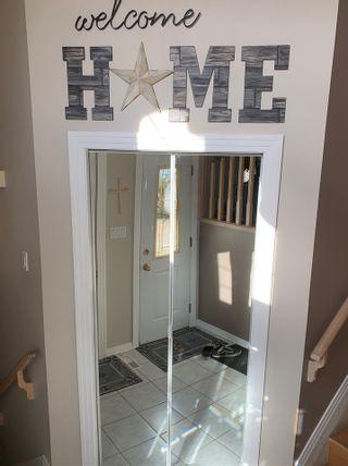 Photo 29: 16015 67 Street NW in Edmonton: Zone 28 House for sale : MLS®# E4235967