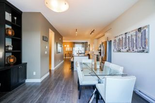 """Photo 7: 6 4967 220 Street in Langley: Murrayville Townhouse for sale in """"Winchester Estates"""" : MLS®# R2515249"""