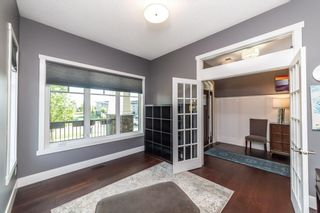 Photo 4: : St. Albert House for sale : MLS®# E4262736