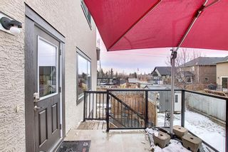 Photo 41: 164 Aspenmere Close: Chestermere Detached for sale : MLS®# A1130488