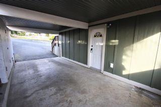 Photo 33: 918 Yee Pl in : Na South Nanaimo House for sale (Nanaimo)  : MLS®# 867543