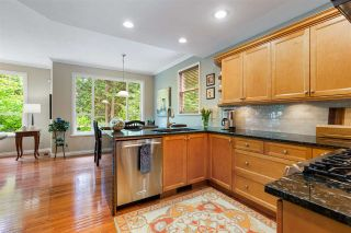 Photo 11: 3297 CANTERBURY Lane in Coquitlam: Burke Mountain House for sale : MLS®# R2578057