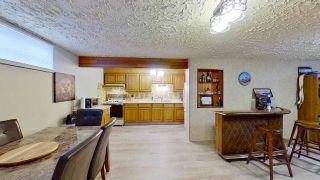 Photo 18: 32 GRANVILLE Crescent: Sherwood Park House for sale : MLS®# E4229429