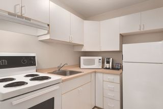 Photo 6: Travelodge Motel with property For Sale in BC: Business with Property for sale